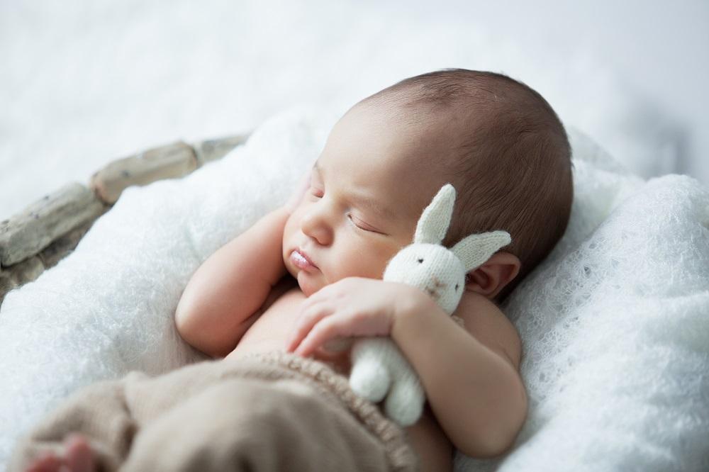 Babyglück private Krankenversicherung