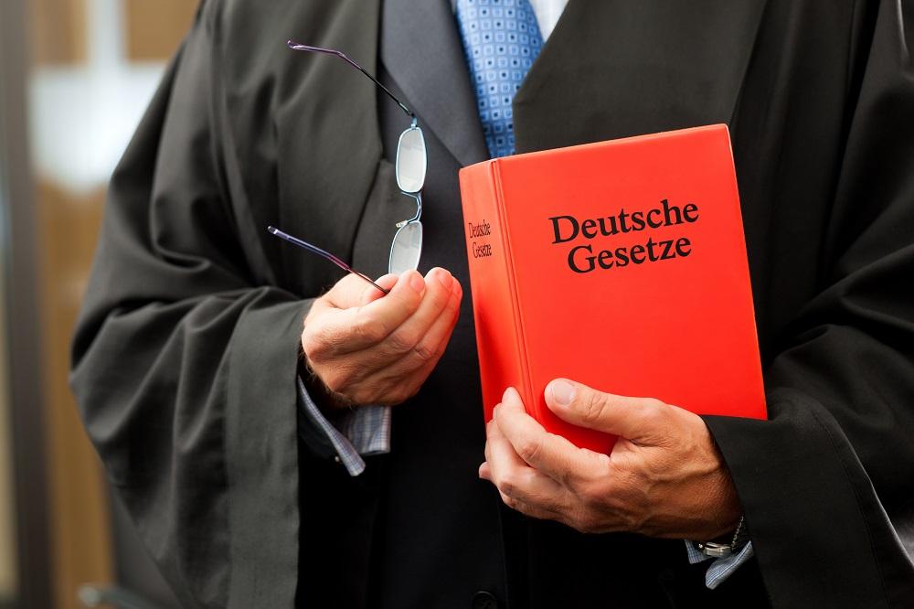 Deutsches Recht Kostenerstattung künstliche Befruchtung