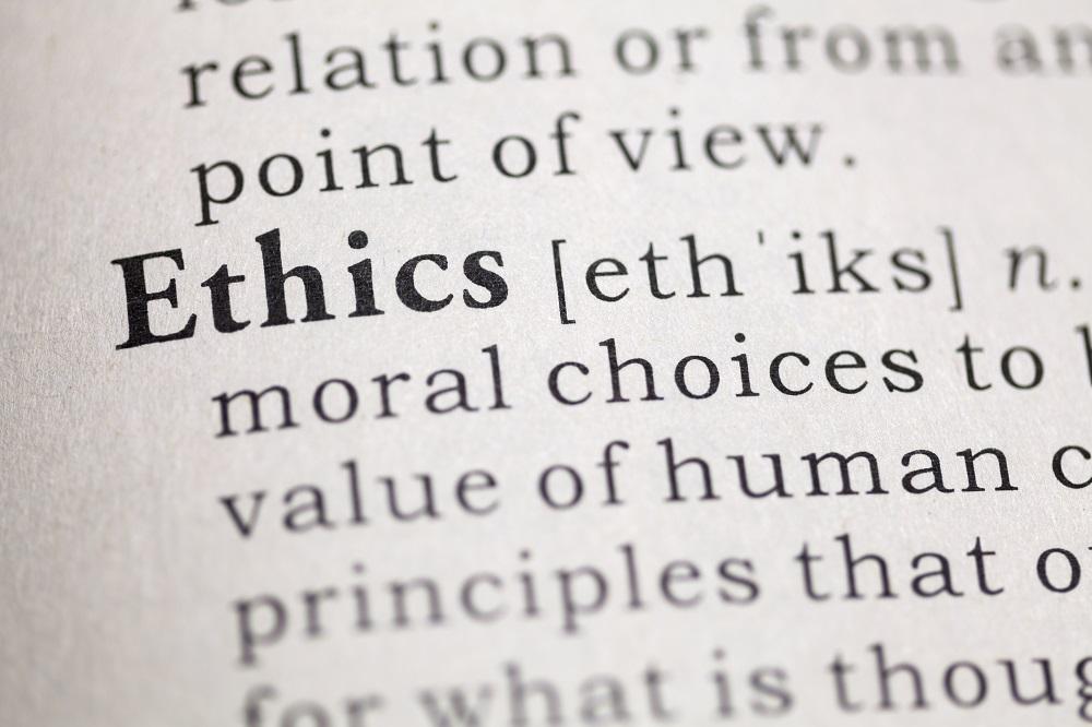 ethische Betrachtung social freezing