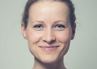 Anna Burkon