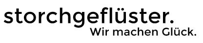 Storchgeflüster - Online Kinderwunsch Kurse