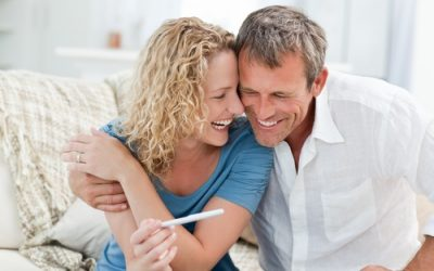 Wie fühlt sich Dein Leben gerade an? So beeinflusst Du dein Mindset und damit den Verlauf Deines Kinderwunsches!