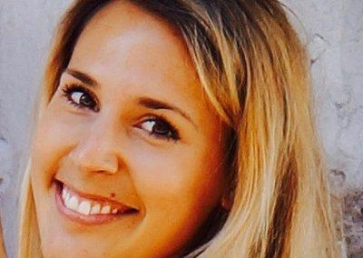 Aimie Carstensen-Henze