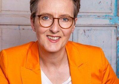 Dr. med. Heidi Gößlinghoff