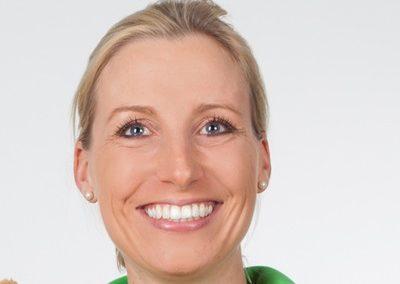 Dr. med. dent. Katharina Forner-Otten