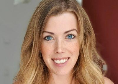 Dr. med. Sarah Plack